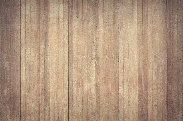 Mobilní dřevostavby